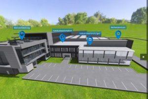 Metz_Connect-Online-Services-360_Grad_Produkterlebnis