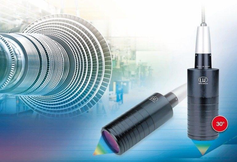 Micro-Epsilon-Messtechnik-konfokaler-Sensor-ConfocalIDT.jpg