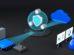 Microsoft-IoT-Sicherheitsloesung-Azure-Sphere.jpg