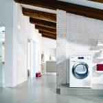 Miele_Waschmaschine.jpg