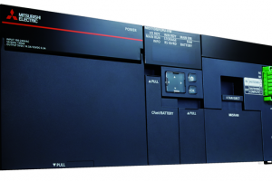 Mitsubishi_Automatisierungstreff_Boeblingen_2018_MELIPC.png