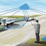 Mobile_Arbeitsmaschine_STWiesel_Digitalisierung.jpg