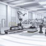 Modularitaet-in-der-Automobilproduktion.jpg