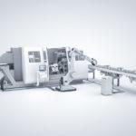 Modularität Produktionstechnik harting interfaces