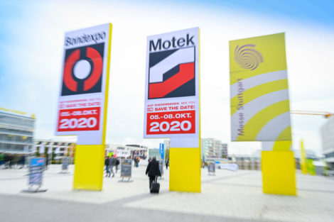 Motek_2020_Montageautomatisierung_schall