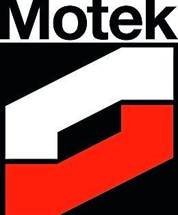 Motek_Messelogo.jpg