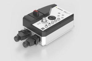 wieland electric sps 2019 IP65-Motorstarter