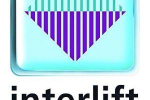 NEU_Logo_interlift17_RGB_150dpi.jpg