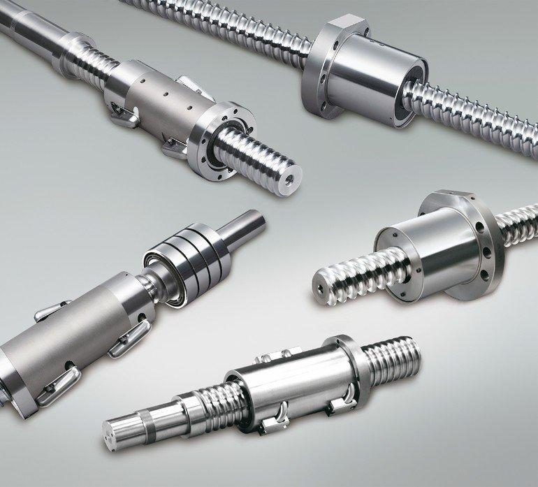 NSK-S-HTF-ball-screws-CMYK-300dpi.jpg