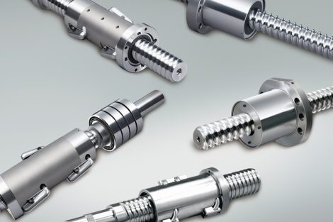 NSK-S-HTF-ball-screws1.jpg