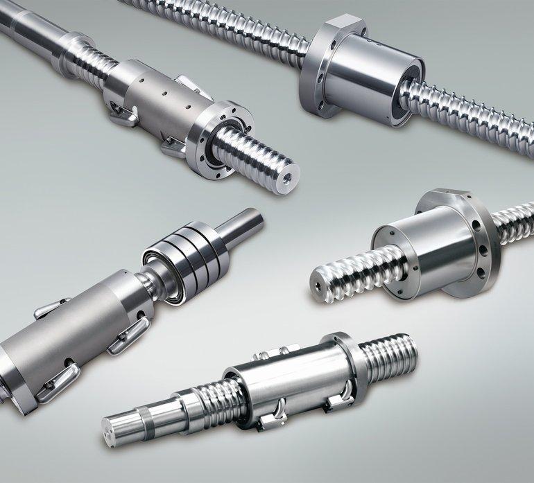 NSK-S-HTF-ball-screws1.jpg