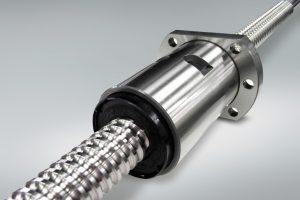 NSK_BS-X1-Seal-Machine-Tool-300dpi.jpg