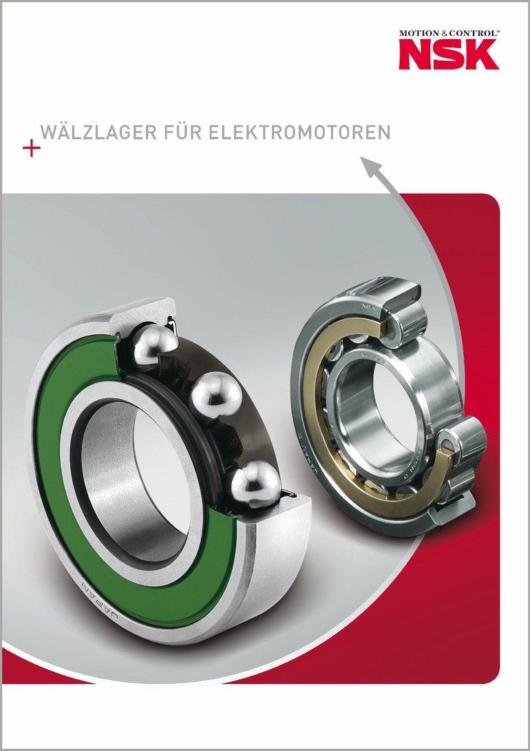 Der_Katalog_stellt_das_Standardprogramm_von_Wälzlagern_für_Elektromotoren_vor