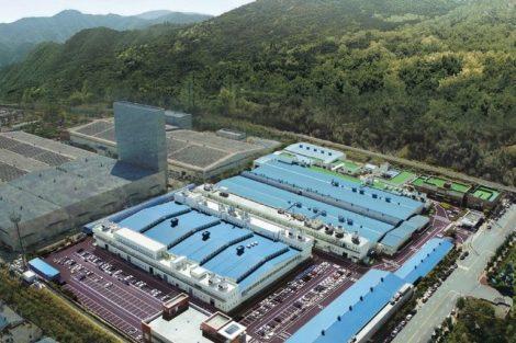 Korea_ist_internationales_Kompetenzzentrum_für_die_Fertigung_von_Präzisionslinearführungen