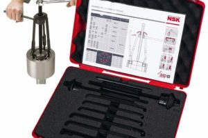 AIP_Plus,_Fitting_Tools,_FTN333,_Case,_Tool