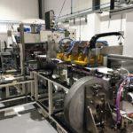 In_den_automatisierten_Produktionsanlagen_kommen_Linearführungen_zum_Einsatz