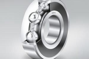 NSK_centrifugal-pump-dgbb-DDU-seal-300dpi.jpg
