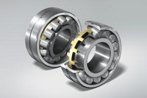 NSK_ventil-SRB-EVB-Brass-Cage2.jpg