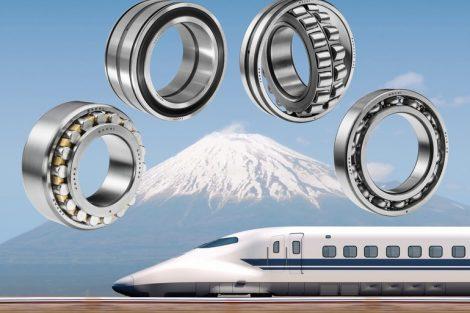 Nachi_2019-02-19_BRG_KeyVisual_shinkansen-fuji-tag.jpg