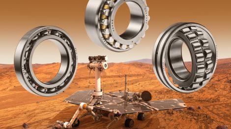 Nachi_HMI_Bearings-on-Mars.jpg