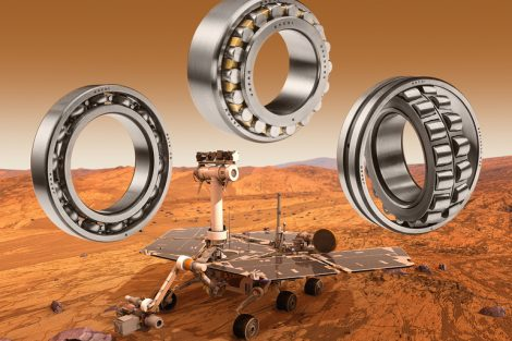 Nachi_HMI_Bearings-on-Mars.jpg