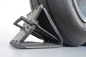 3D-Formteile Faserverbund leichtbau Alphachocks Nägeli Swiss