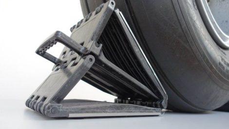 3D-Formteile_Unterlegkeil_aus_Faserverbund_für_Flugzeuge