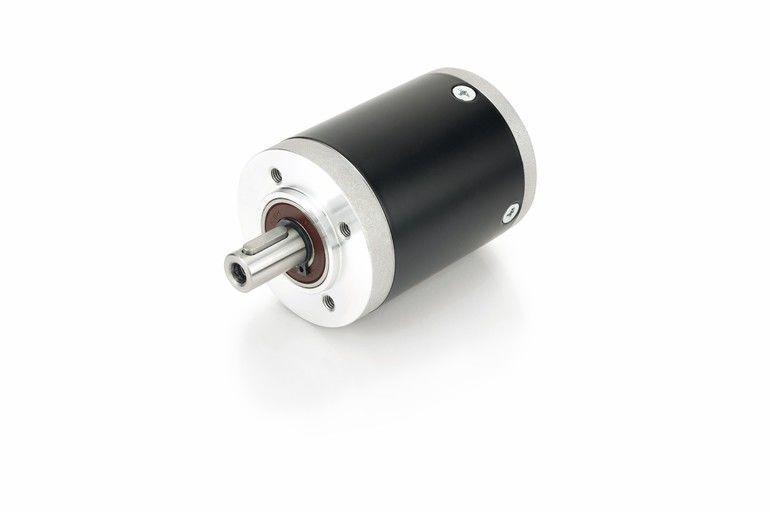 Nanotec_Low-Noise-Getriebe.jpg