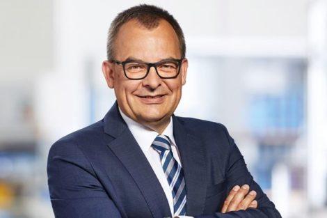 Bernd_Neugart,_Geschäftsführer,_Neugart_GmbH,_Kippenheim