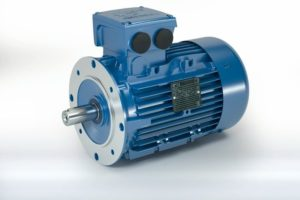 Nord Universal-Motor