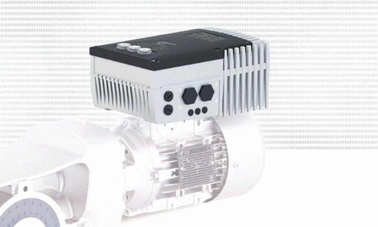 Nord_NORDAC_FLEX-Frequenzumrichter.jpg