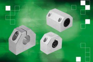 Die_kompakten_Linearkomponenten_bestehen_aus_einem_Aluminiumgehäuse_und_einem_vormontierten_Linearkugellager