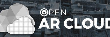 OARC.jpg