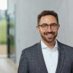 Dr._Marius_Grathwohl_(Multivac),_Vorsitzender_Industry_Focused_Workgroups_der_Open_Industry_4.0_Alliance