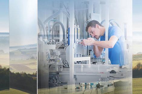 Packaging_Valley_und_die_Open_Industry_4.0_Alliance_wollen_gemeinsam_die_Transformation_der_Verpackungsindustrie_vorantreiben