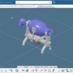 3DExperience-Lab-Open-Innovation-Community
