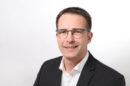 Oncite Industrial Andreas Zerfas Edge-Computing German Edge Cloud