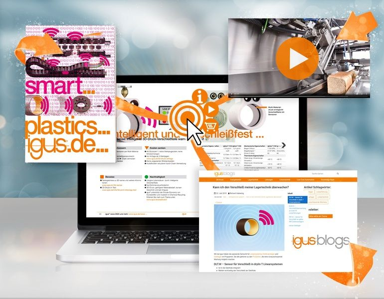 Online-Katalog_Igus.jpg