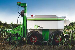 Oz1_(2).jpg