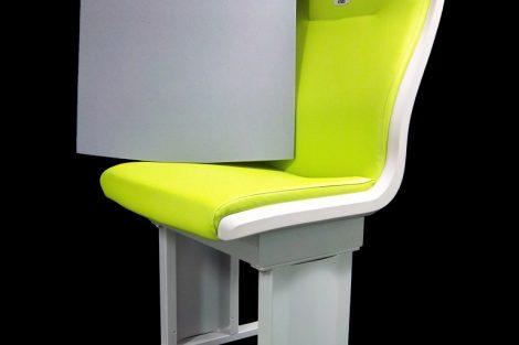 P371_Rail_Seat_Back.jpg
