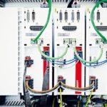 PC-basierte-Steuerungstechnik-Beckhoff-beck-In-Mould-Labeling-Maschine