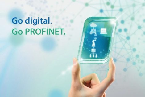 Profibus Nutzerorganisation PI-hannover-messe-2020-digitale-transformation IoT Profinet