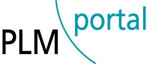 Logo PLMportal