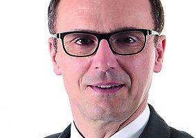 PM_Parker_Hannifin_Neuer_General_Manager_Ulrich_Jochem.jpg