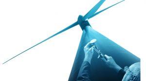 bigHead-Befestiger_bewähren_sich_in_Offshore-Windkraftanlagen_auch_bei_extremen_Einsatzbedingungen.