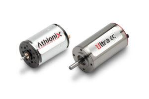 Motoren_für_den_effizienten_Betrieb_von_Miniaturpumpen