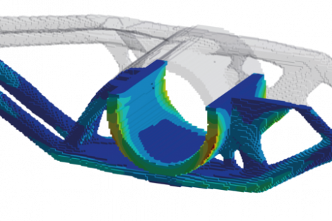 PR18-06ANSYS19.1-2.png
