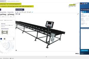 PROCAD_ACATEC_Produktkonfigurator.png