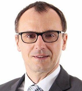 Ulrich Jochem