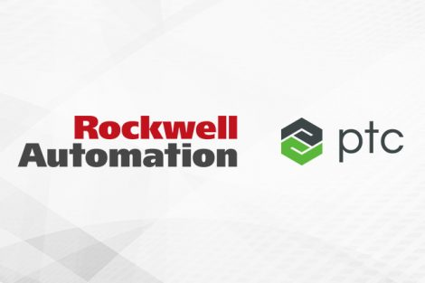 Partnerschaft_zwischen_PTC_und_Rockwell_Automation.jpg